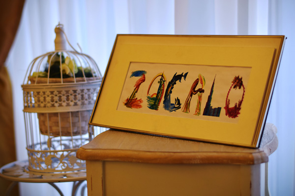 zocalo ballroom (11)
