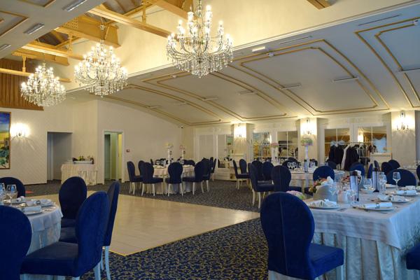zocalo ballroom (4)