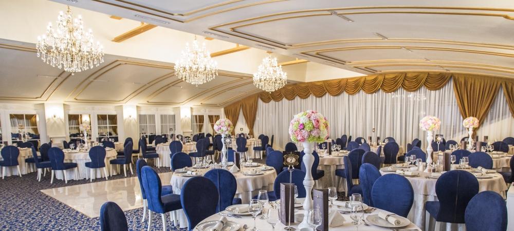 zocalo ballroom salon de evenimente Bucuresti drumul taberei