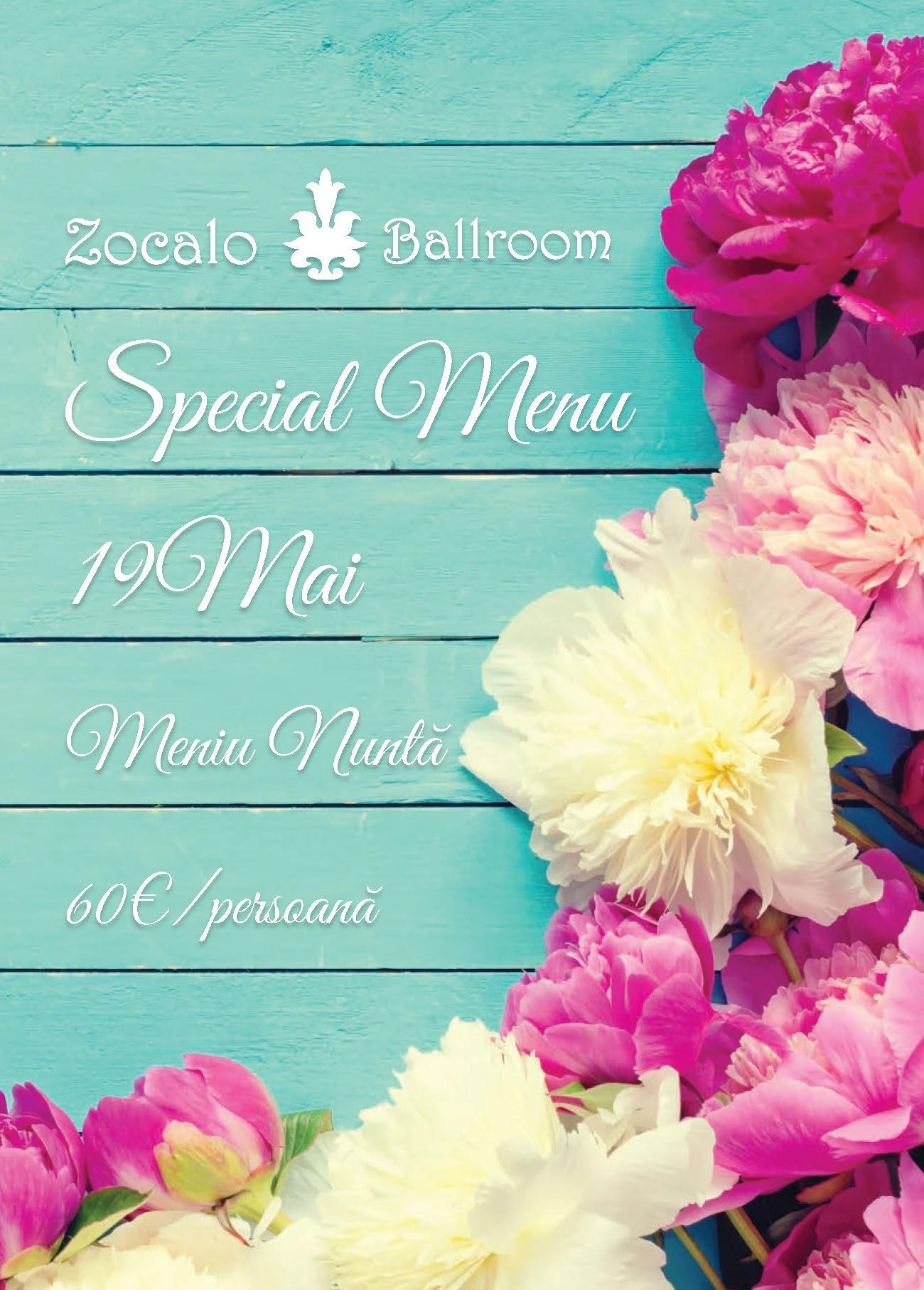 Oferta 19 mai nunta_Page_1