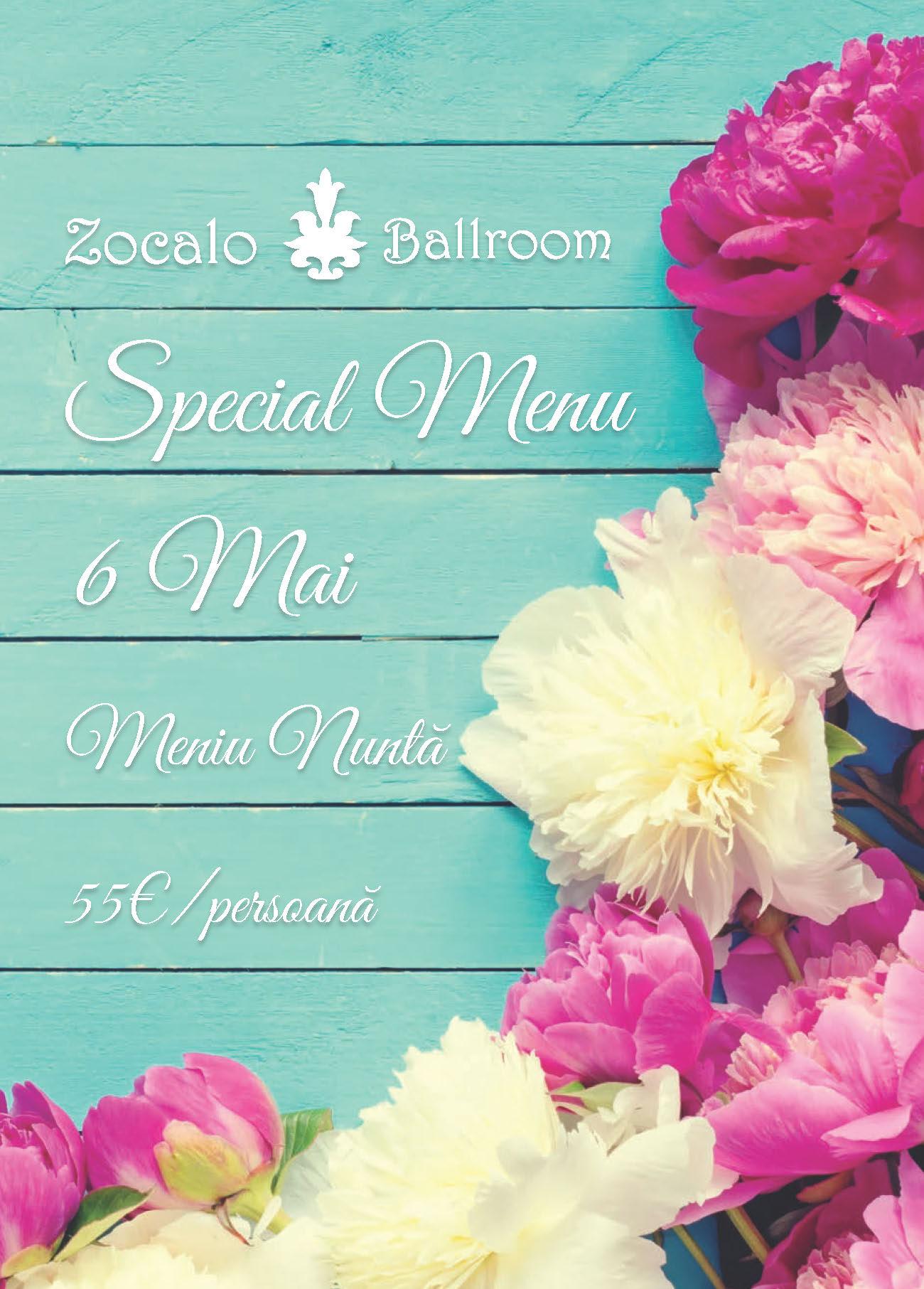 Oferta 6 mai nunta_Page_1