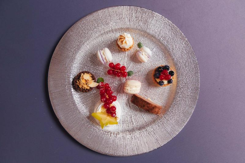 Zocalo Food-119