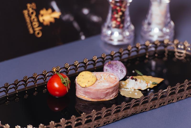 Zocalo Food-17
