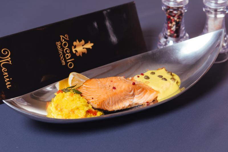 Zocalo Food-33