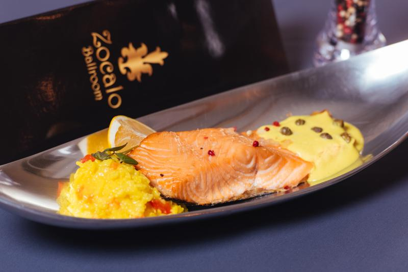 Zocalo Food-35