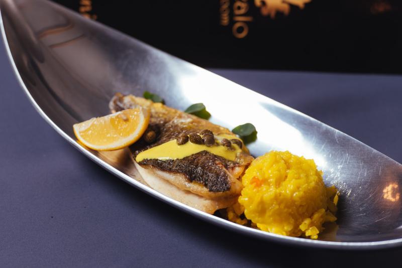 Zocalo Food-68