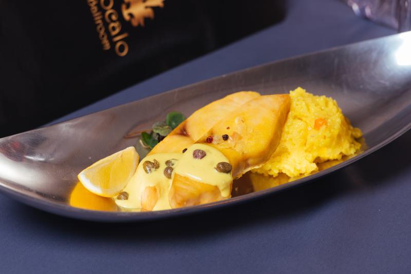 Zocalo Food-72