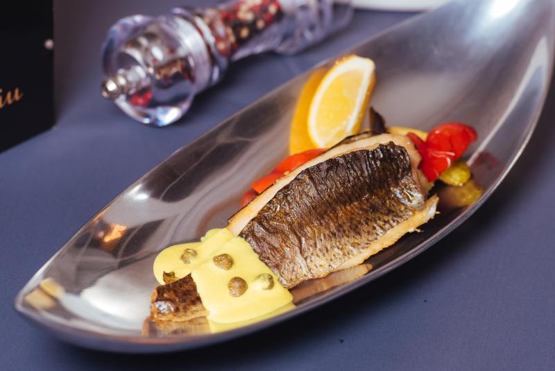 Zocalo Food-86